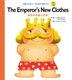 The emperor's new clothes はだかのおうさま